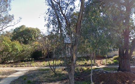 133 Darwinia Terrace, Rivett ACT 2611