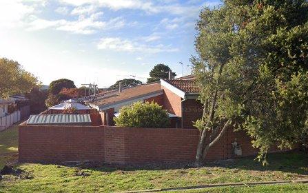5/45 CHRISTOPHER CRESCENT, Queanbeyan NSW