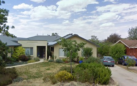 10 Whitham Place, Pearce ACT 2607