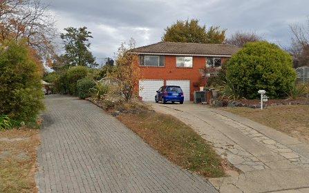 23 Darke Street, Canberra ACT