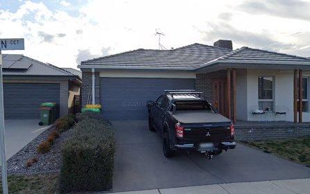 35 Helen Circuit, Googong NSW