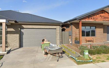 10 Kirchner Street, Googong NSW