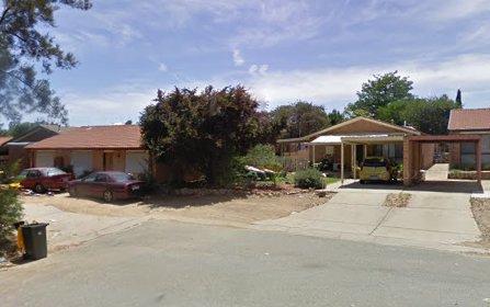 12 Marengo Place, Isabella Plains ACT 2905