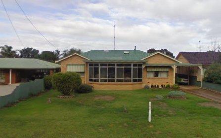 236 Harfleur St, Deniliquin NSW 2710
