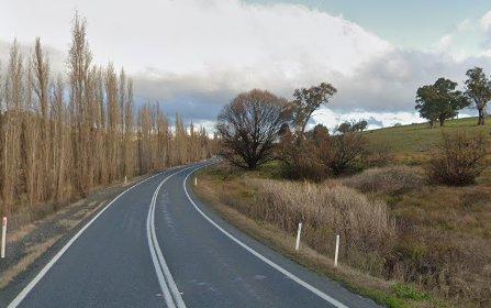 3046 Tumbarumba Road, Carabost NSW