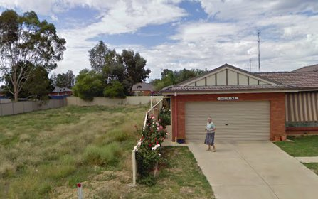 023 Frank Street, Barham NSW