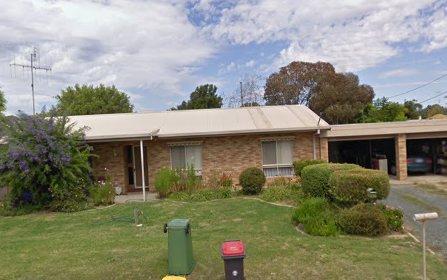 5 Nicholls Street, Barham NSW