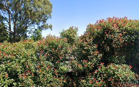 32 Bavarde Avenue, Batemans Bay NSW