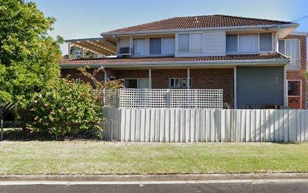 Unit 1/5 Catlin Avenue, Batemans Bay NSW