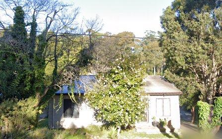 30 Clare Cres, Batehaven NSW