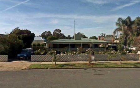 35 Murray Street, Tocumwal NSW