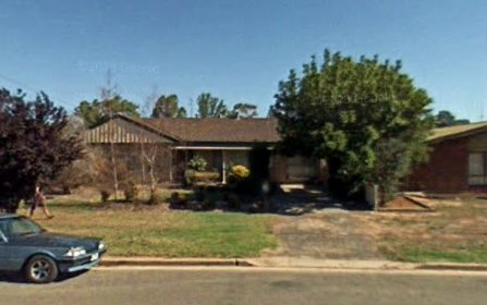 113 Deniliquin Street, Tocumwal NSW