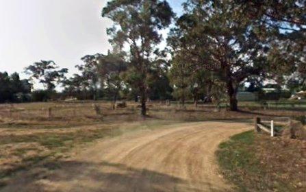 5/7 King Street, Brocklesby NSW 2642
