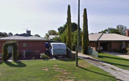 Unit 2/82 Vermont Street, Barooga NSW