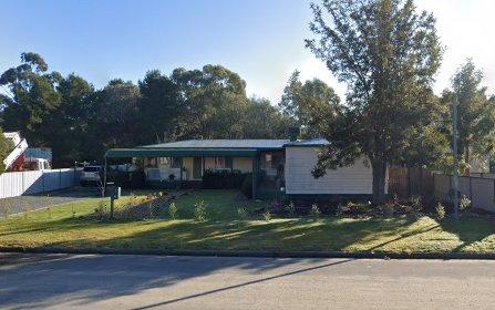 149 Hawkins Street, Howlong NSW