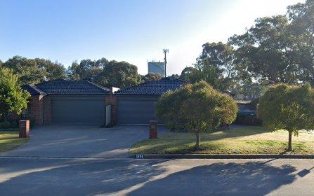 159A Hawkins Street, Howlong NSW