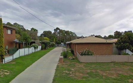 127 Hume Street, Mulwala NSW