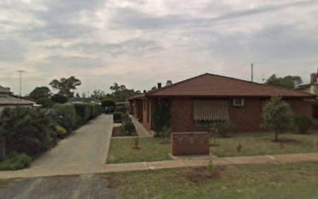 3/8 Vera Street, Corowa NSW