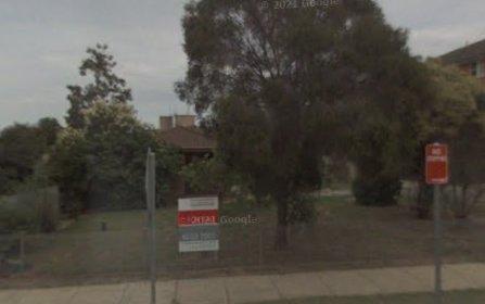 51 Guy Street, Corowa NSW