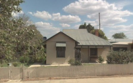 16 - 18 Isabel Street, Corowa NSW