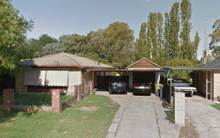 576 LYNE STREET, Lavington NSW