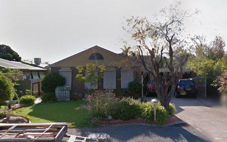 587a ZAGO COURT, Lavington NSW