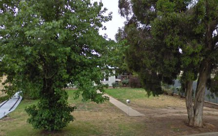 Lot 6 (No.24) Cobby Court, Lavington NSW 2641