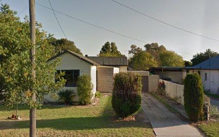 521 Marshall Street, Lavington NSW