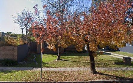 346 Reservoir Road, Lavington NSW