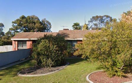11 Buller Crescent, Thurgoona NSW 2640