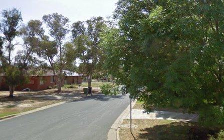 218 Kosicuzko Road, Thurgoona NSW
