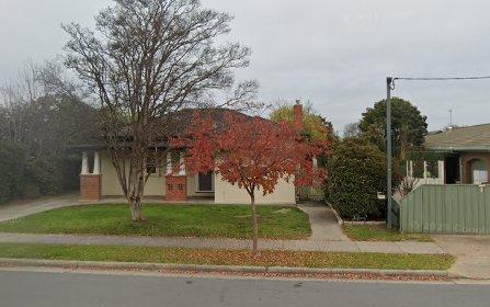 209 Union Rd, North Albury NSW 2640
