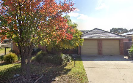 32 Cassinia Court, Thurgoona NSW