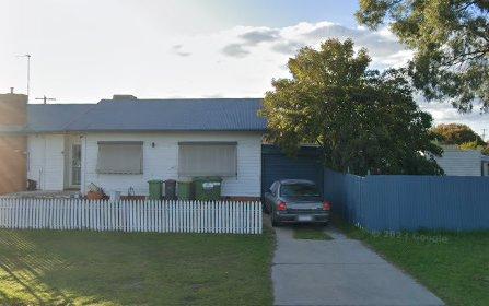 1084 Bralgon Street, North Albury NSW