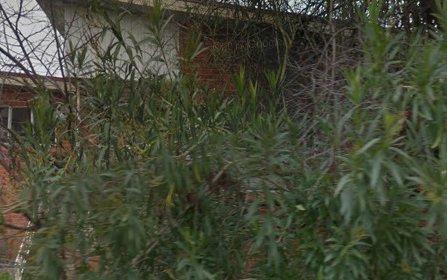 4/693 Holmwood Cross, Albury NSW