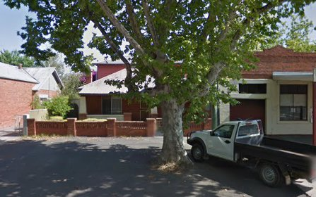 415-417 Tribune Street, Albury NSW 2640