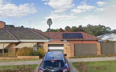 597 Poole Street, Albury NSW