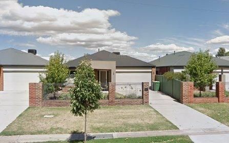513 HOVELL STREET, Albury NSW