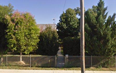 42B Kinsey Street, Moama NSW