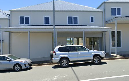 4/89-93 Campbell Street (Wharf Apartments), Narooma NSW