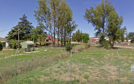Lot 10 Geebung Street, Cooma NSW