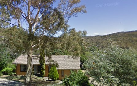 6 Norris Street, Cooma NSW