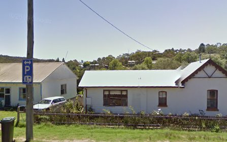 1 Barrack St, Cooma NSW 2630
