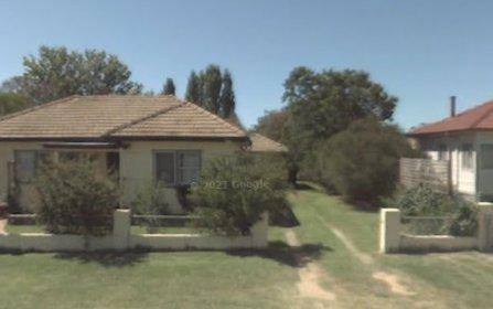 9 Bent Street, Berridale NSW