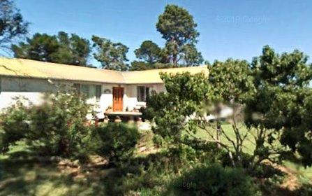 11 Nightingale La, Berridale NSW 2628