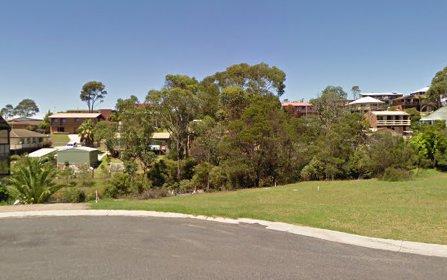 7A Gubbo Place, Bermagui NSW