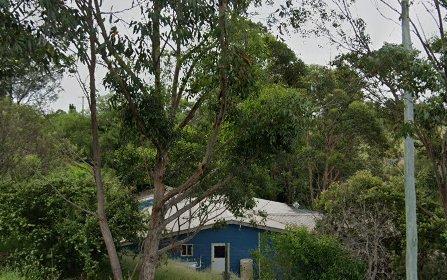 45 Auckland Street, Candelo NSW