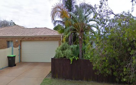 35 Kowara Crescent, Merimbula NSW