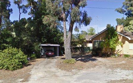 Lot 3/106 Lylia Avenue, Mount Clear ACT 2620