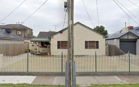 52 Doyle Street, Avondale Heights VIC